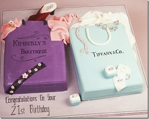 bolos diferentes-9