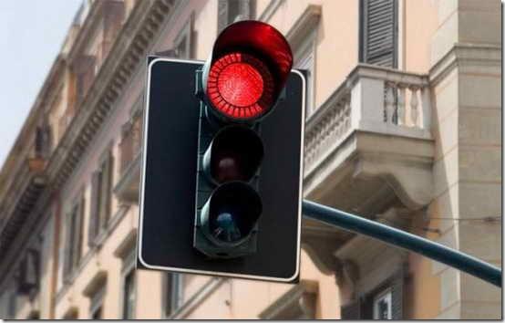 creative-traffic-lights-05