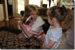 Bridget April 2012 024
