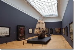 cruz-y-ortiz-Rijksmuseum-14