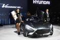 Hyundai-HND-9-Concept-Seoul-1