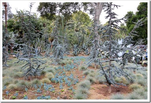 130403_Lotusland_Blue-Garden_14