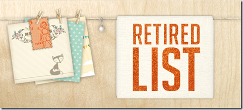 retiredlists
