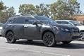 2015-Subaru-Legacy-Outback-2[3]