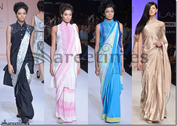 Rimi_Nayak_and_Sailex_Sarees_LFW_Summer_Resort_2013_Day_3