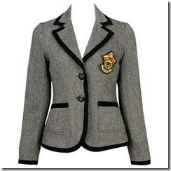 model pakaian dinas wanita terbaru (11)