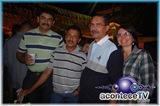 1_Dia_Joao_Pedro_Emas_2011_173[1]