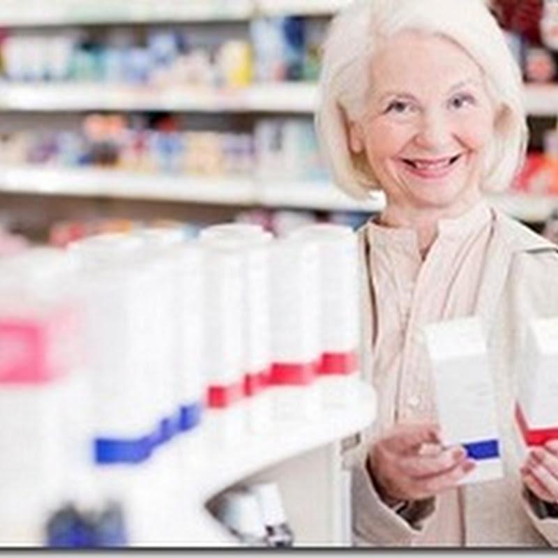 التسوق اليومي قد يطيل العمر.. وخاصة للرجال