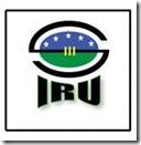 Solomon_Islands_logo