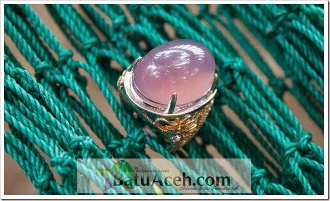 gambar lavender