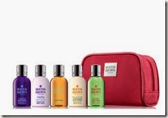 Molton Brown Mini Stowaway