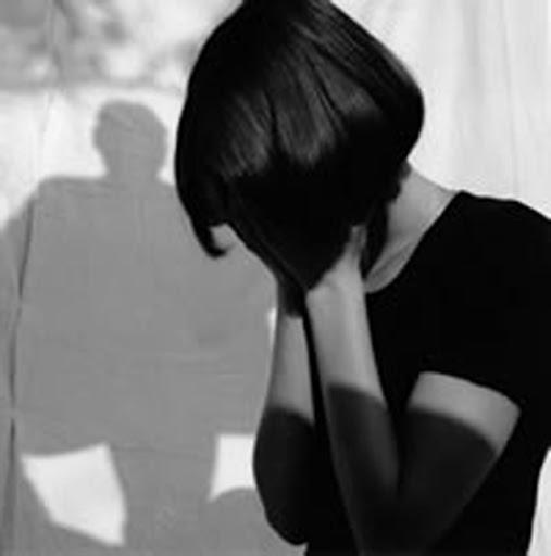 Cara Mengatasi Minder dan Tidak Percaya Diri