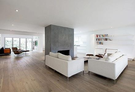 pisos-reformados-pisos-de-madera