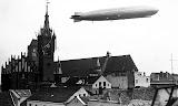zeppelin_302.jpg