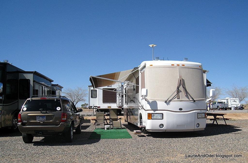 [Site-97-at-North-Ranch3.jpg]