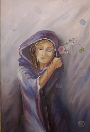 11 Devishka v sinem.jpg