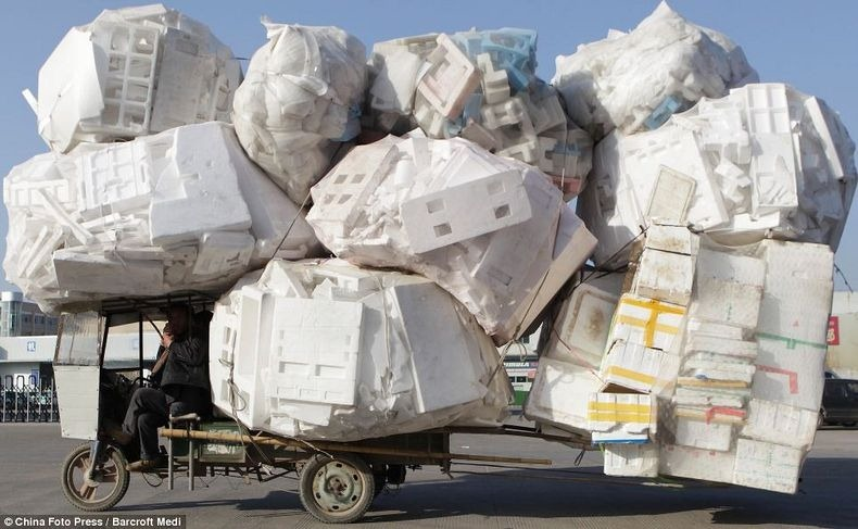 overloaded-vehicles-china-21