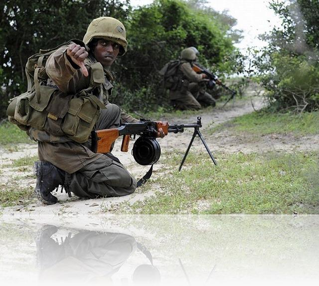 Sri_lankan_army_Sri_Lanka_soldiers_army_06_January_2009_news_012