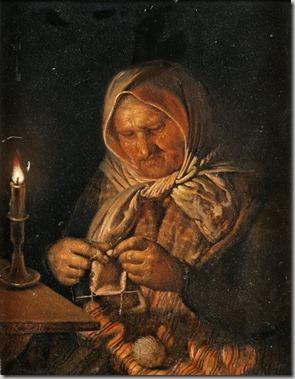KILIAN ZOLL 1818-1860