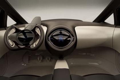 toyota_hybrid_car_06