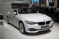 BMW_4_Series_Cabriolet_2