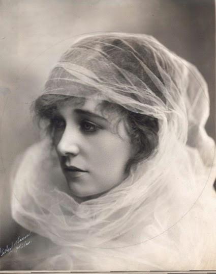 Ethel Clayton 001