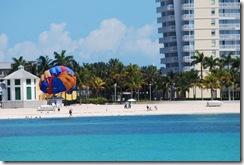Bahamas12Meacham 546