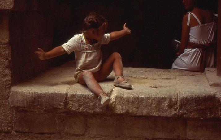 1979-8 Grecia (6)