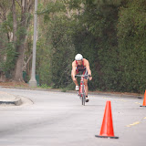 2013 IronBruin Triathlon - DSC_0669.JPG