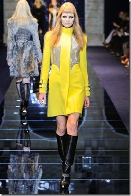 Versace Fall 2012 RTW (8)[2]
