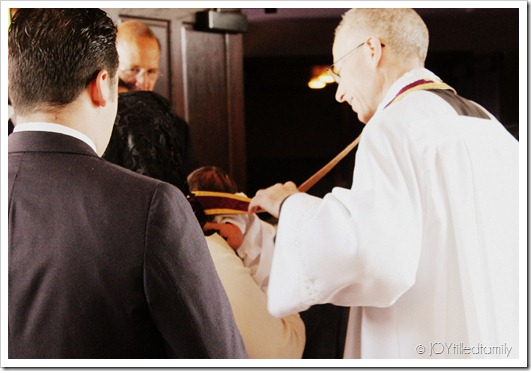 Baptism 3.16.12 v3b IMG_0618
