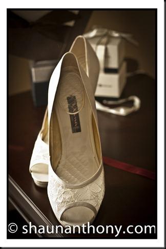2011 Shoes - 13