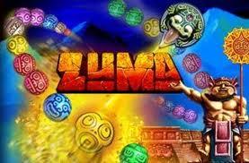 Descargar juego Zuma para Celulares gratis