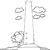 obelisk-and-the-tree-coloring-page.jpg
