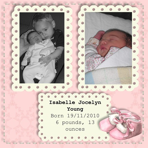 Isabelle newborn-002