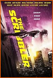 Scribbler[3]