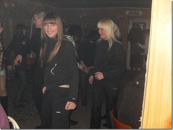 russia-disco-club-11