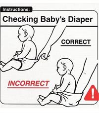 guía perfecta de cuidado de bebés para padres principiantes