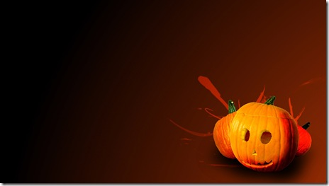 poze halloween
