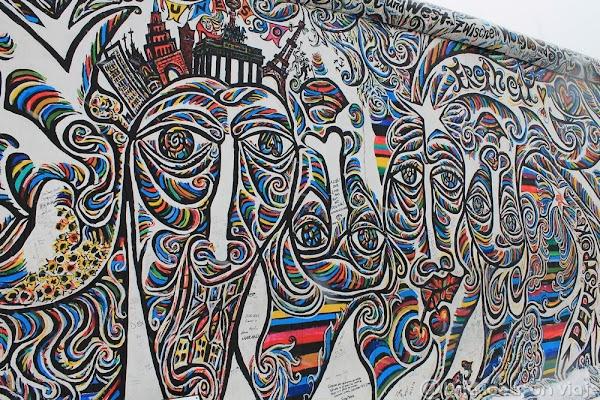 Muro004.jpg