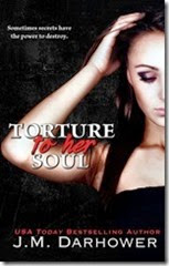 TORURE TO HER SOUL_thumb