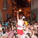2013-07-20-carnaval-estiu-moscou-64