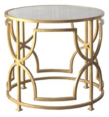 tess-gold-end-table2