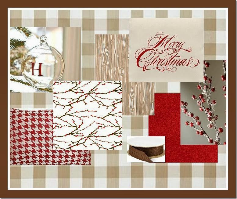 Ribbet Edit Woodland Christmas 11