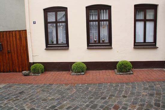 Schleswig (17)