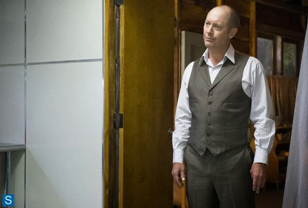 The-Blacklist-Episode-1-04-No-161-The-Stewmaker-the-blacklist-35702261-600-399