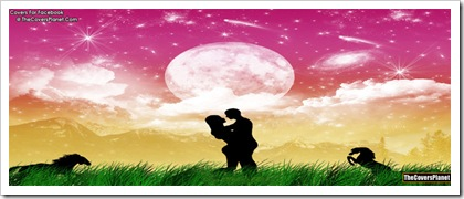 Couple-romance-love-fb-covers