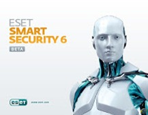 eset-smart-security-beta-167814,2