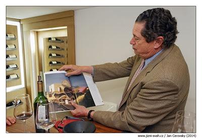 José-Luis-Muguiro-y-Aznar