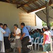2014_march_housing_bagtik_bohol-055.jpg